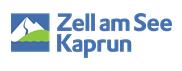 kaprun_hp